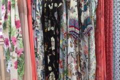 Unsere vielen schönen Sommerkleider